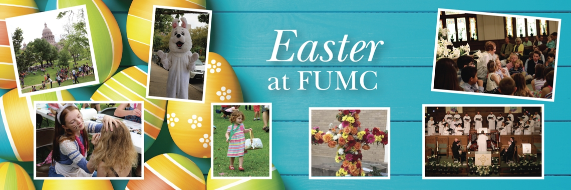 easter-collage-home-page-banner-2018