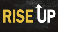 Easter Offering – Rise Up!