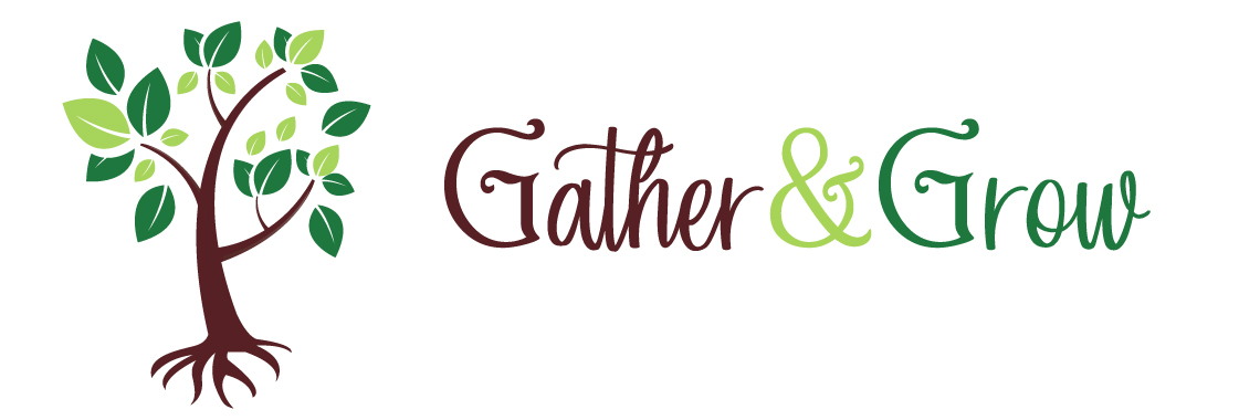 gather-and-grow-home-page-banner