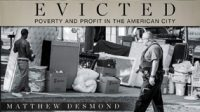 Book Study: Evicted by Matthew Desmond
