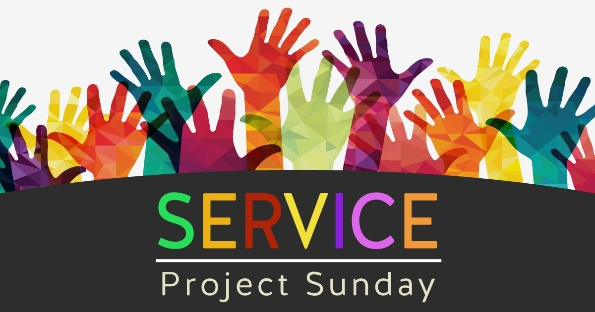 Image result for service sunday church