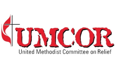 March Mission Emphasis – UMCOR