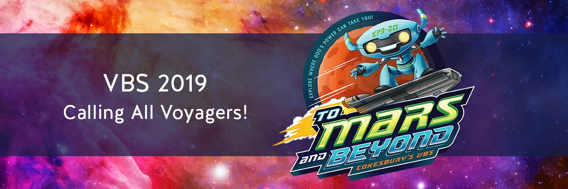 vbs-2019-home-page-banner-mars