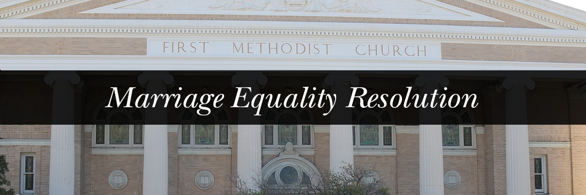 marriage-equality-resolution-banner