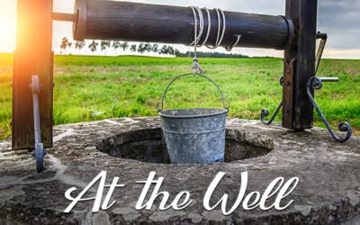 January Mission Emphasis – At the Well and Cold Weather Shelter