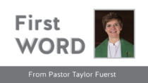 first-word-taylor-16-9