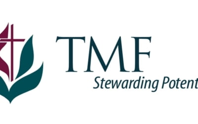 Texas Methodist Foundation (TMF)