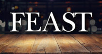 adults-feast-menu-210x111_439112149856894de3a27deab526ee09