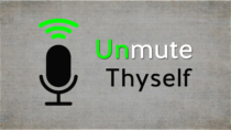 unmute-thyself-worship-series