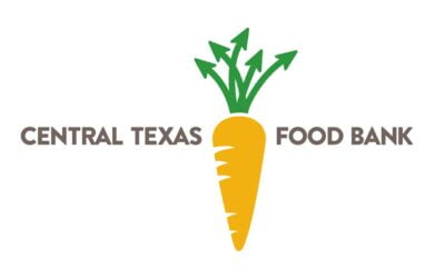 November Mission Emphasis – Central Texas Food Bank