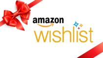 amazon-wish-list-holiday-donations