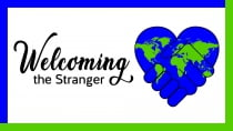 welcoming-the-stranger-mission-emphasis