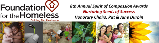 8th-annual-spirit-of-compassion-awards
