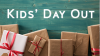 Kids' Day Out, December 10