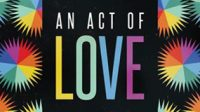 An Act of Love, Film Screening