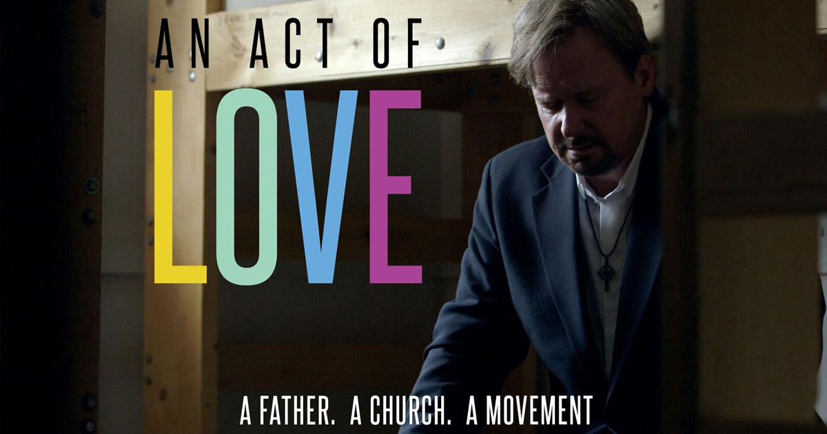 act-of-love-fumc-movie-open-graph