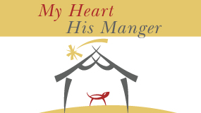 advent-heart-manger-featured-image