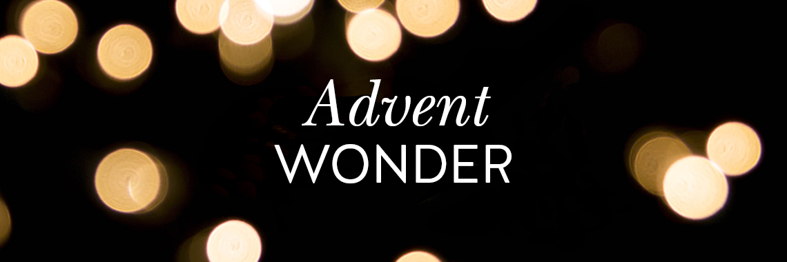 advent-wonder-final-home-page-banner