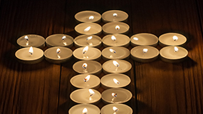 all-saints-day-candles-featured