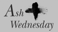 """Carrying Our Ashes"", Rev. John Wright, 02/10/2016"