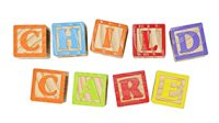 Childcare Policies