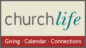 church-life-graphic-featured