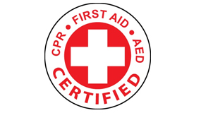 cpr-class-featured