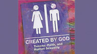 Created by God Seminar for 5th and 6th Grade