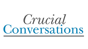 crucial-conversations-featured