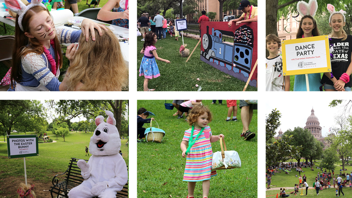easter-festival-collage-web