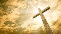 How Easter Becomes Real for Our Modern World
