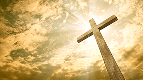easter-real-sermon-blog-featured