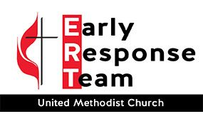 Early Response Team (ERT) Basic Training