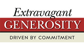 extravagant-generosity-10-30-2016-featured