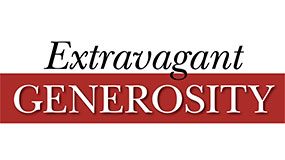 extravagant-generosity-2016-featured