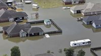 Historic Flooding in South Louisiana – How You Can Help