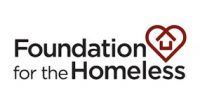 Foundation for the Homeless Fundraiser