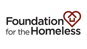 foundation-for-homeless-featured