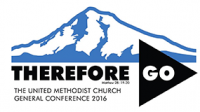 FUMC Petitions at General Conference