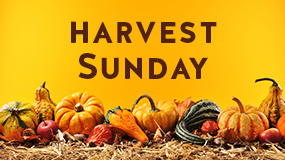 harvest-sunday-featured