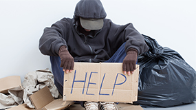 homeless-featured