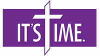 "FUMC Says ""It's Time"""