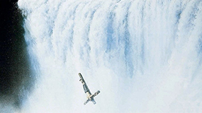 jesus-plunge-waterfall-featured