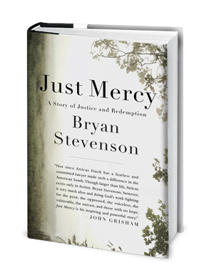 just-mercy-book