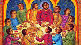 last-supper-maundy-thursday-featured