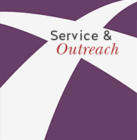 lent-2016-road-stamp-service-outreach