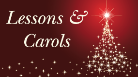 lessons-carols-featured