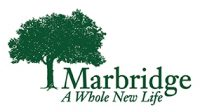 Day of Service at Marbridge – July 17