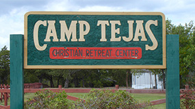 middle-school-retreat-camp-tejas-featured