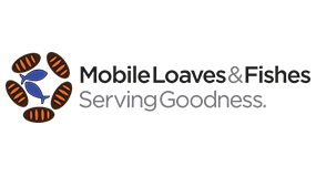 mobile-loaves-fishes-featured